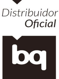We are BQ dealers